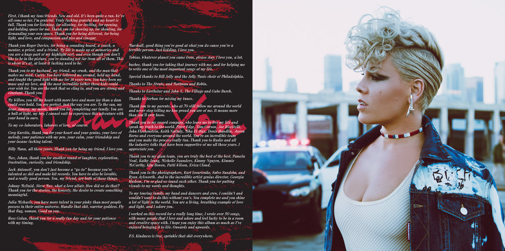P!NK_BT_CD_STD_Explicit_Booklet_R5-8.jpg