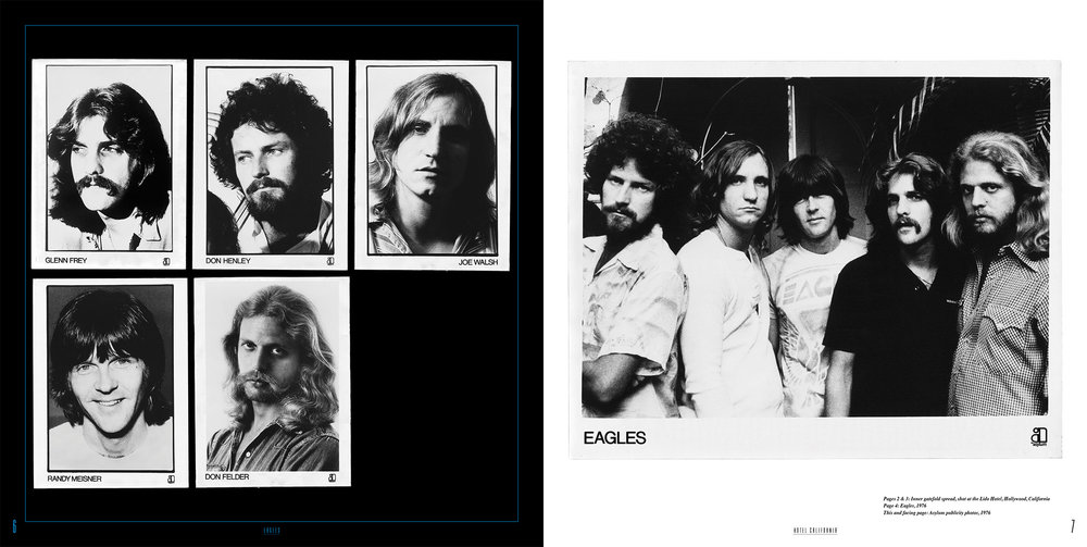 EAGLES_HC_PAGES_F-4.jpg