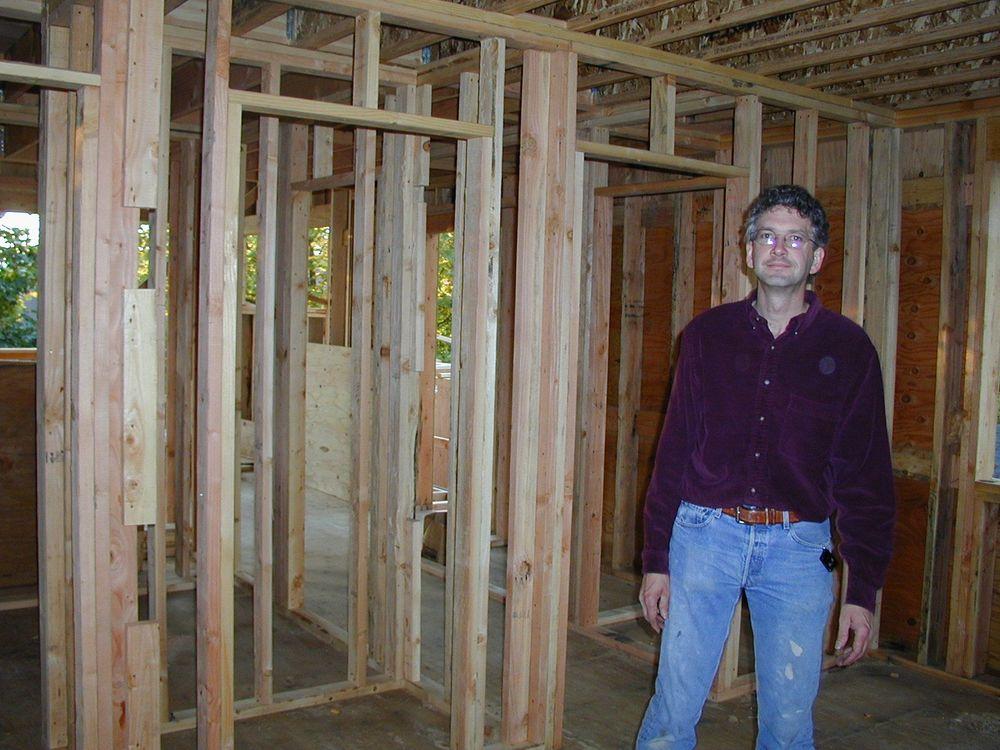 2003 Q4 Duplex 1st Unit04.jpg
