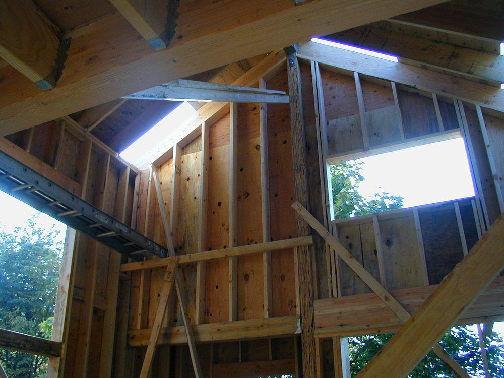 2003 Q4 Duplex 2nd Unit01.jpg