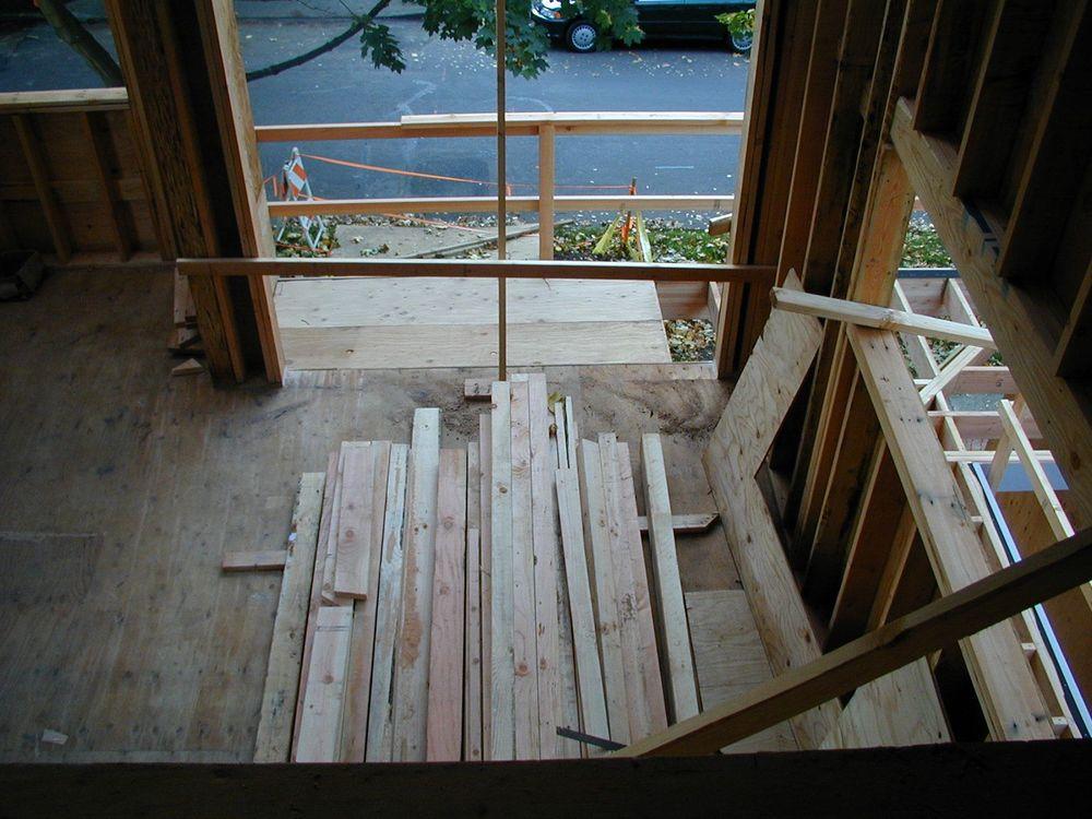 2003 Q4 Duplex 2nd Unit10.jpg