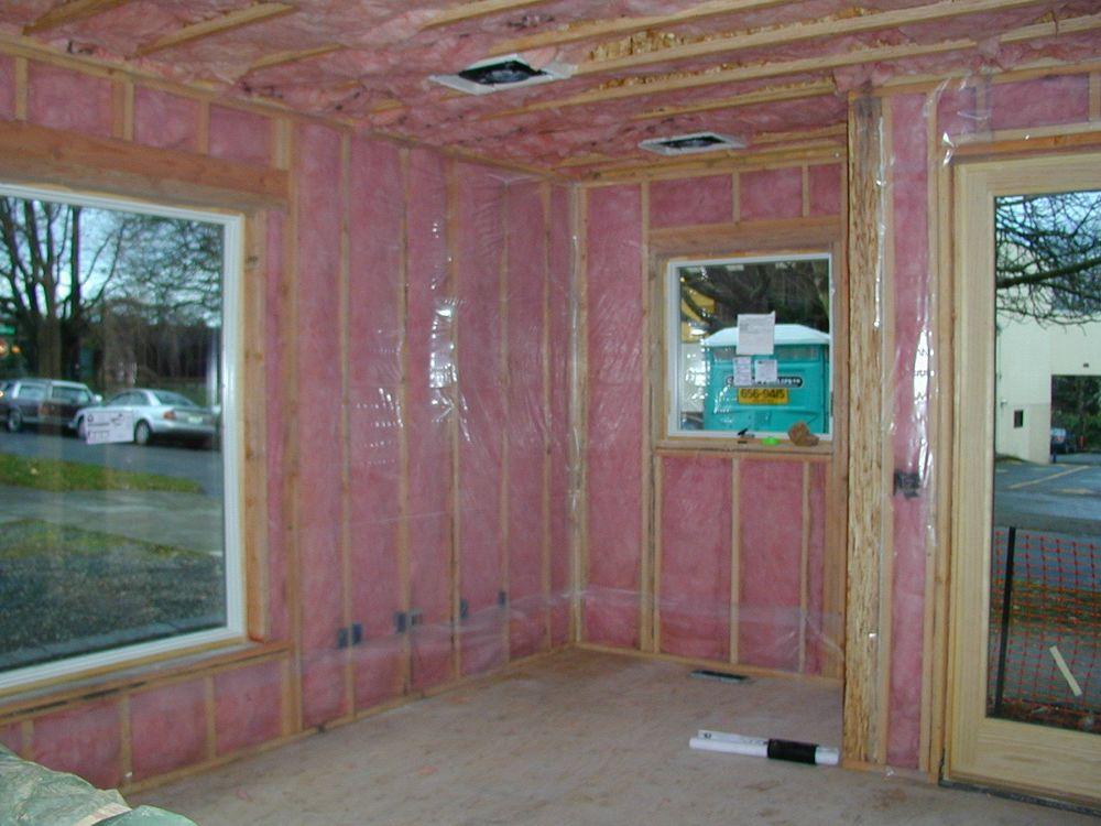 2003 Q4 Duplex insulation1.jpg
