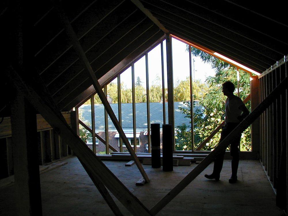 2003 Q4 Duplex Loft2.jpg