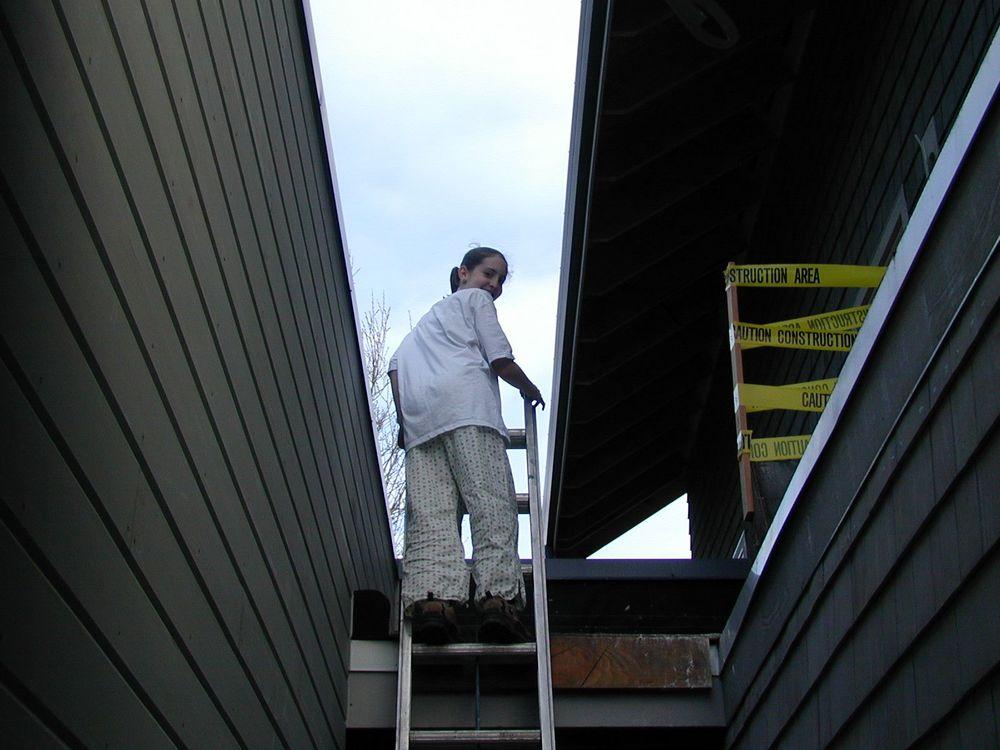 2004 Q1 Duplex13.jpg