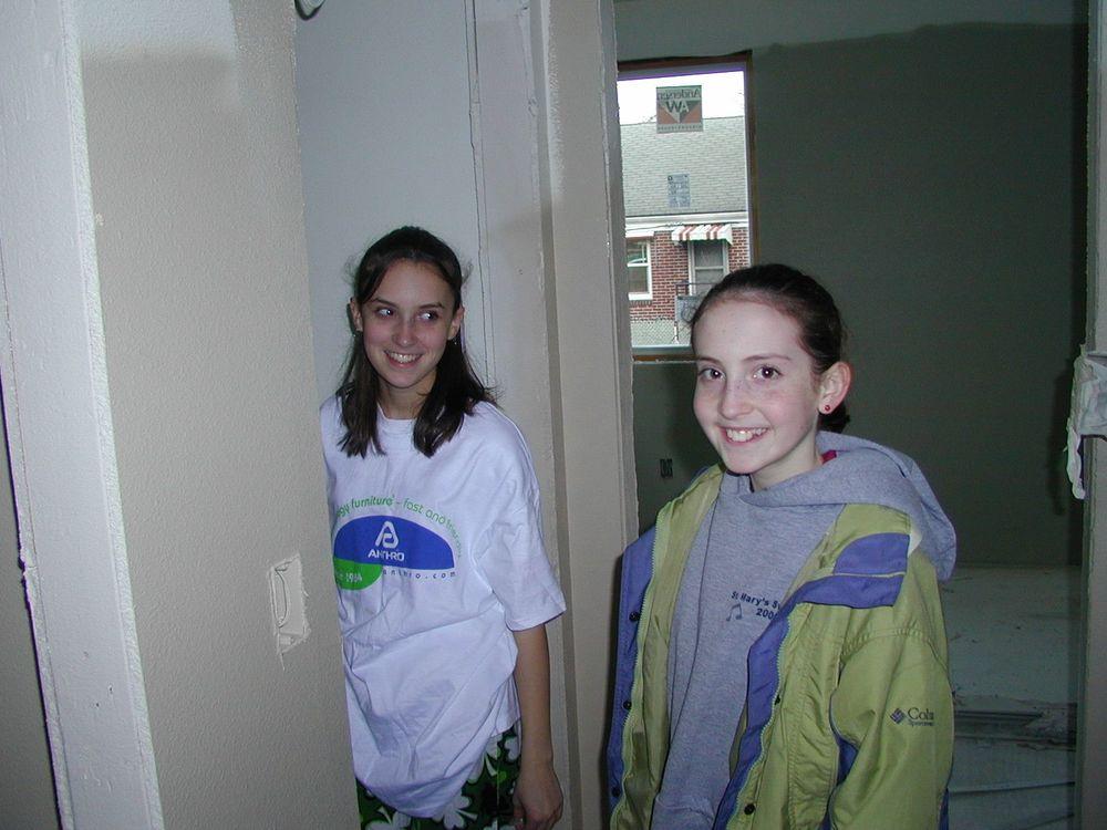 2004 Q1 Duplex10.jpg