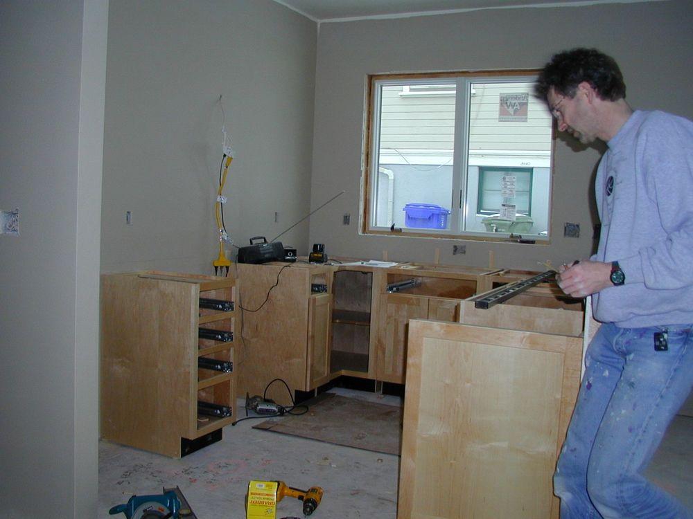 2004 Q1 Duplex22.jpg
