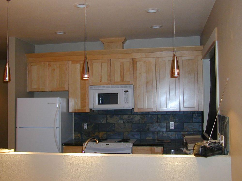 2004 Q2 Duplex022.jpg