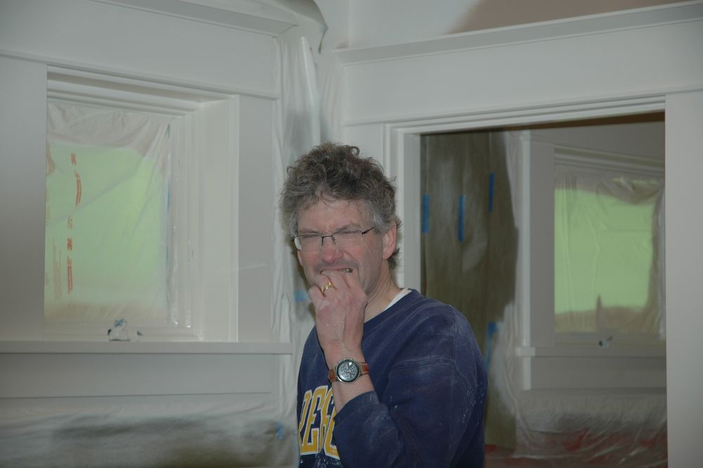 2007 Q2 ADU25.jpg
