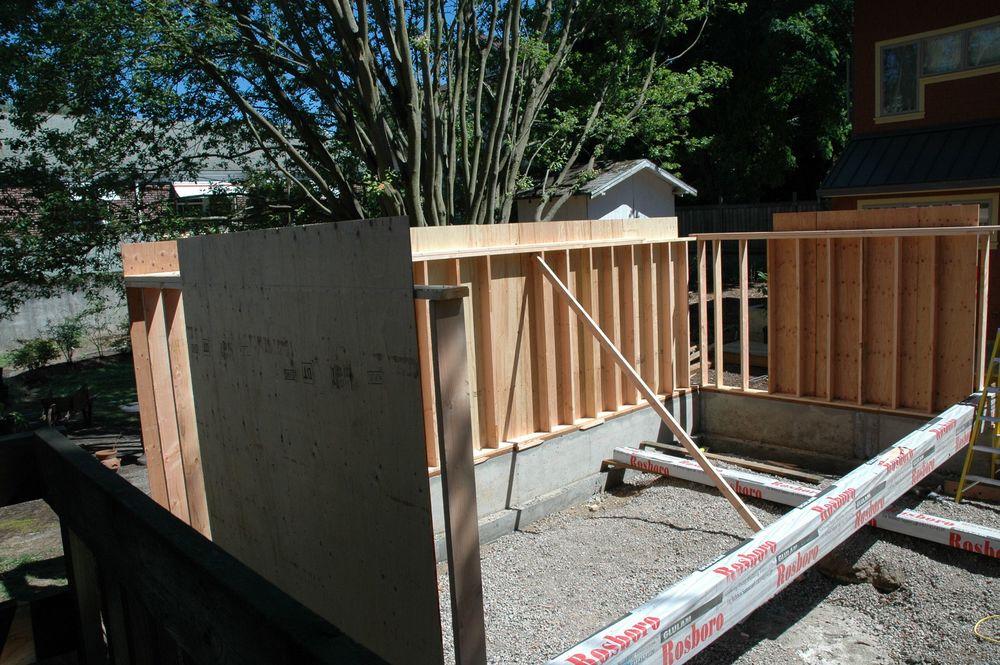 2005 Q3 Construction16.jpg