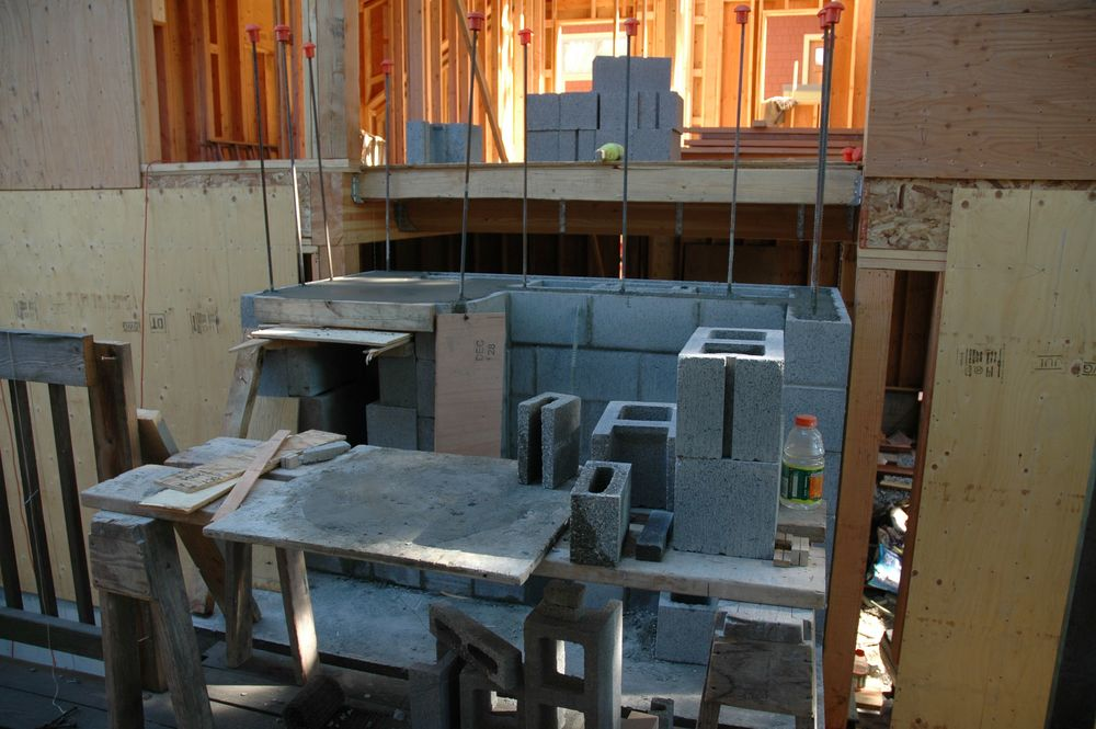 2005 Q3 Construction43.jpg