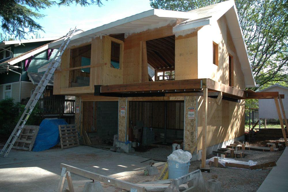 2005 Q3 Construction66.jpg