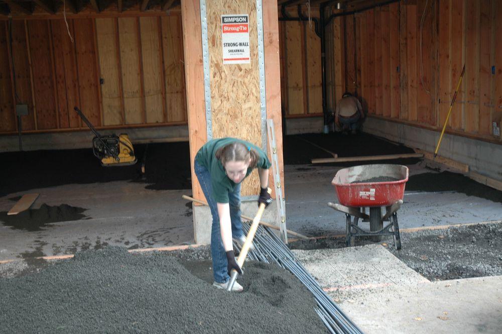 2005 Q4 Garage026.jpg