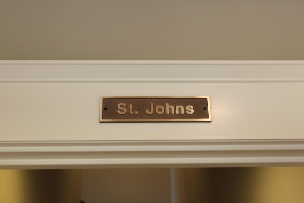 118 St. Johns.jpg