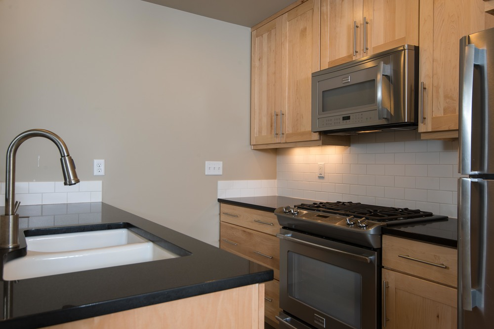 Fremont - kitchen PRIME1.jpg