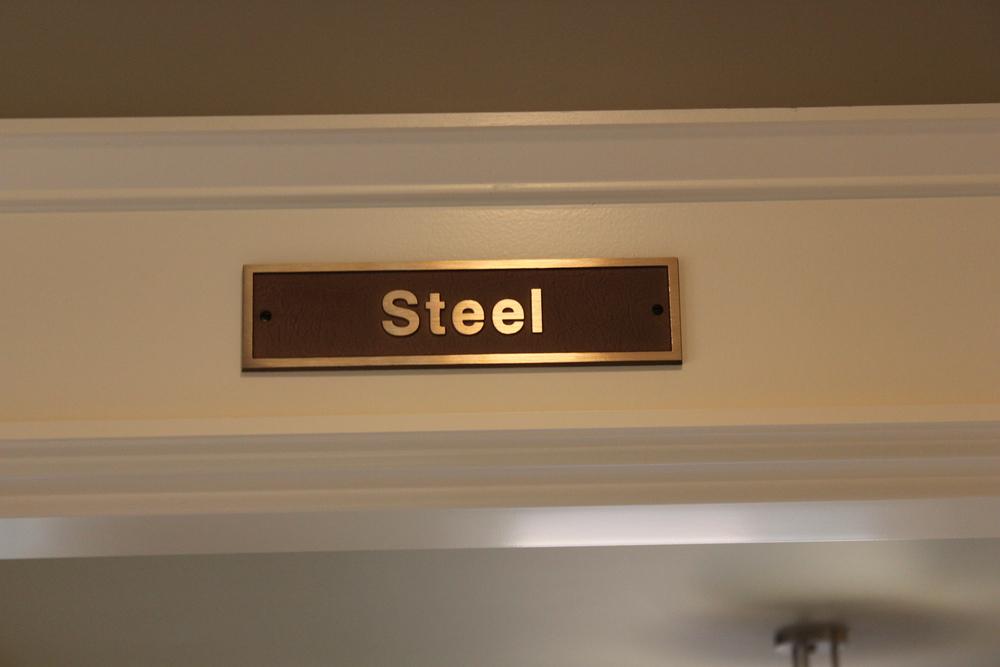 07C Steel Doorway.JPG