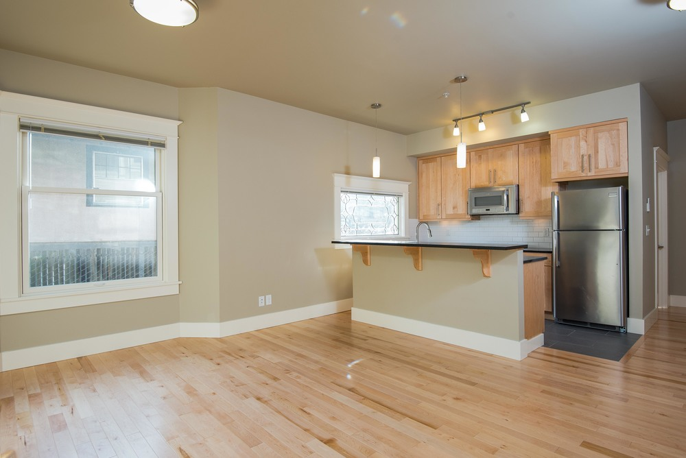 2520 SE Madison St, Apt 4, Portland, OR 97214 Original-1.jpg