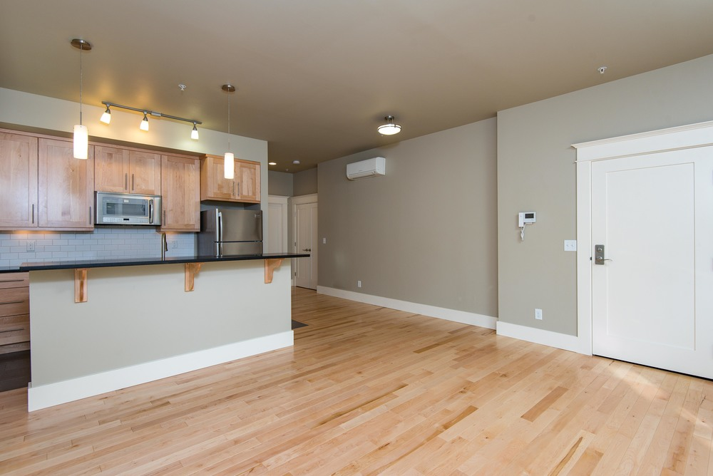 2520 SE Madison St, Apt 4, Portland, OR 97214 Original-2.jpg