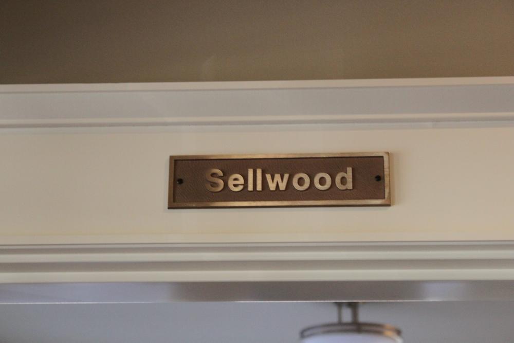 00 Sellwood.jpg