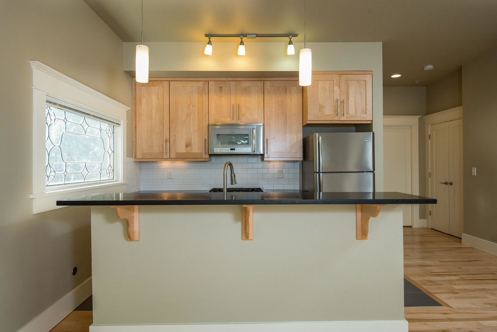 2520 SE Madison St, Apt 4, Portland, OR 97214 Original-5.jpg