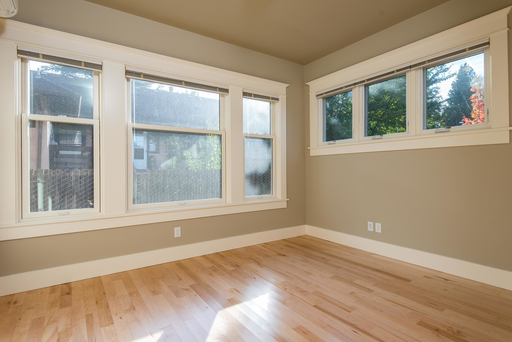 2520 SE Madison St, Apt 4, Portland, OR 97214 Original-9.jpg
