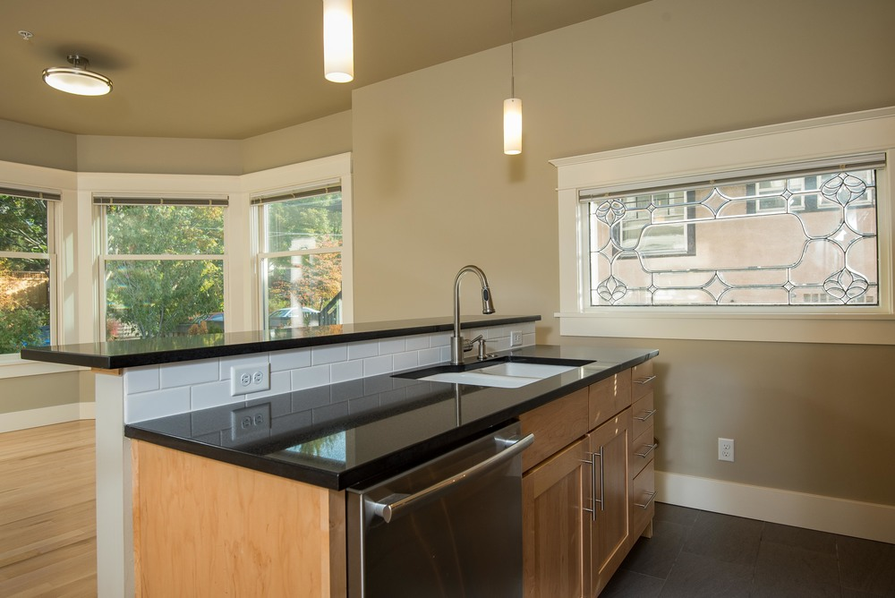 2520 SE Madison St, Apt 4, Portland, OR 97214 Original-6.jpg