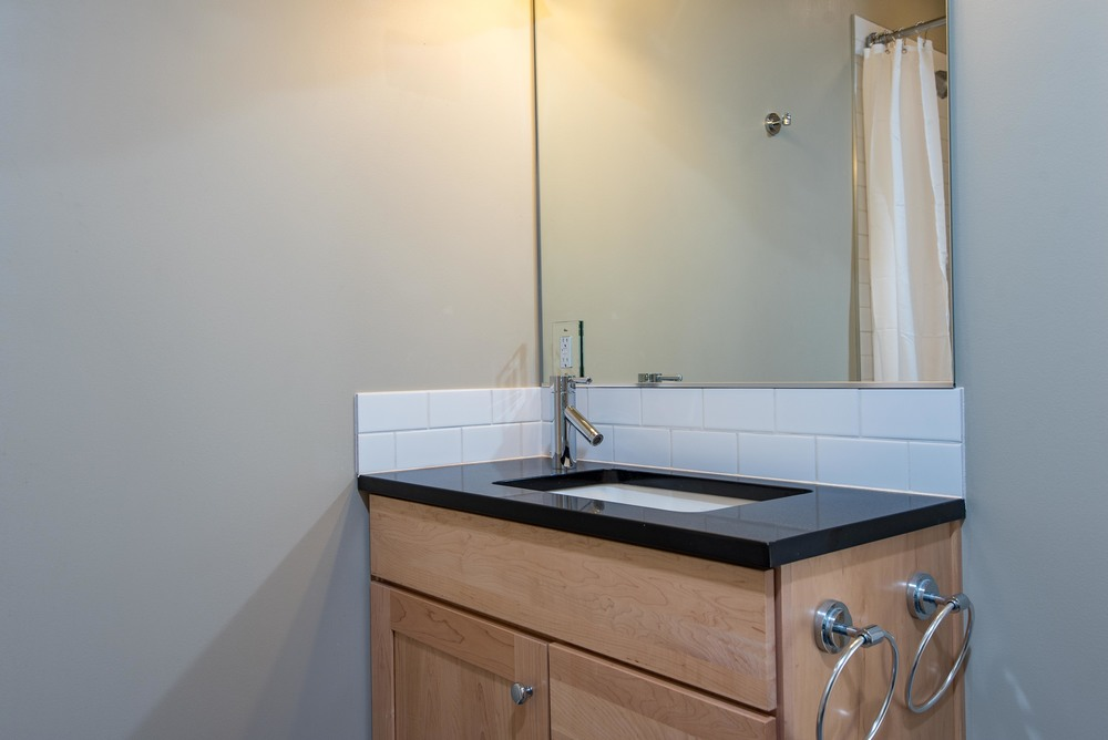 2520 SE Madison St, Apt 4, Portland, OR 97214 Original-15.jpg