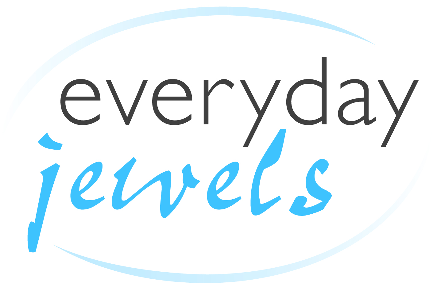 Everyday Jewels