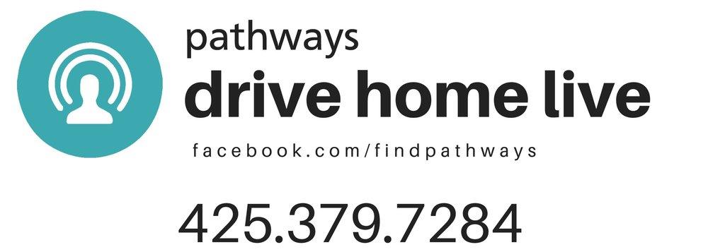 drive home.jpg