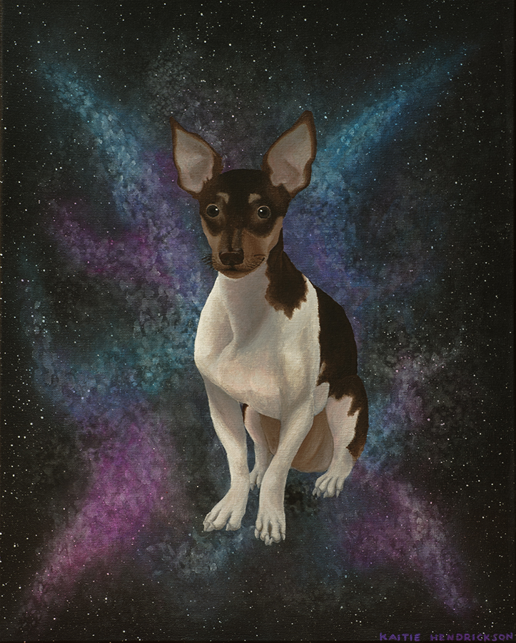 Miles the Dog Galaxy Portrait small.jpg