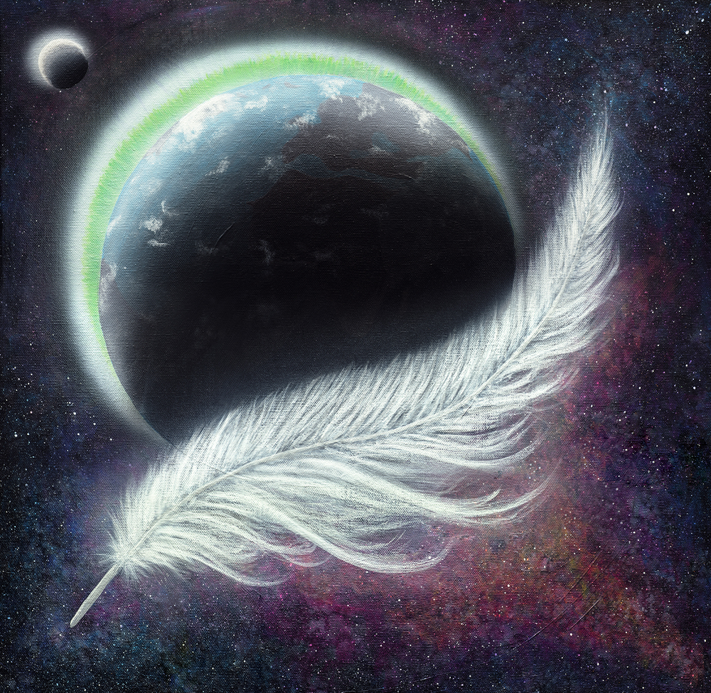 earth feather painting Stitched Medium.jpg