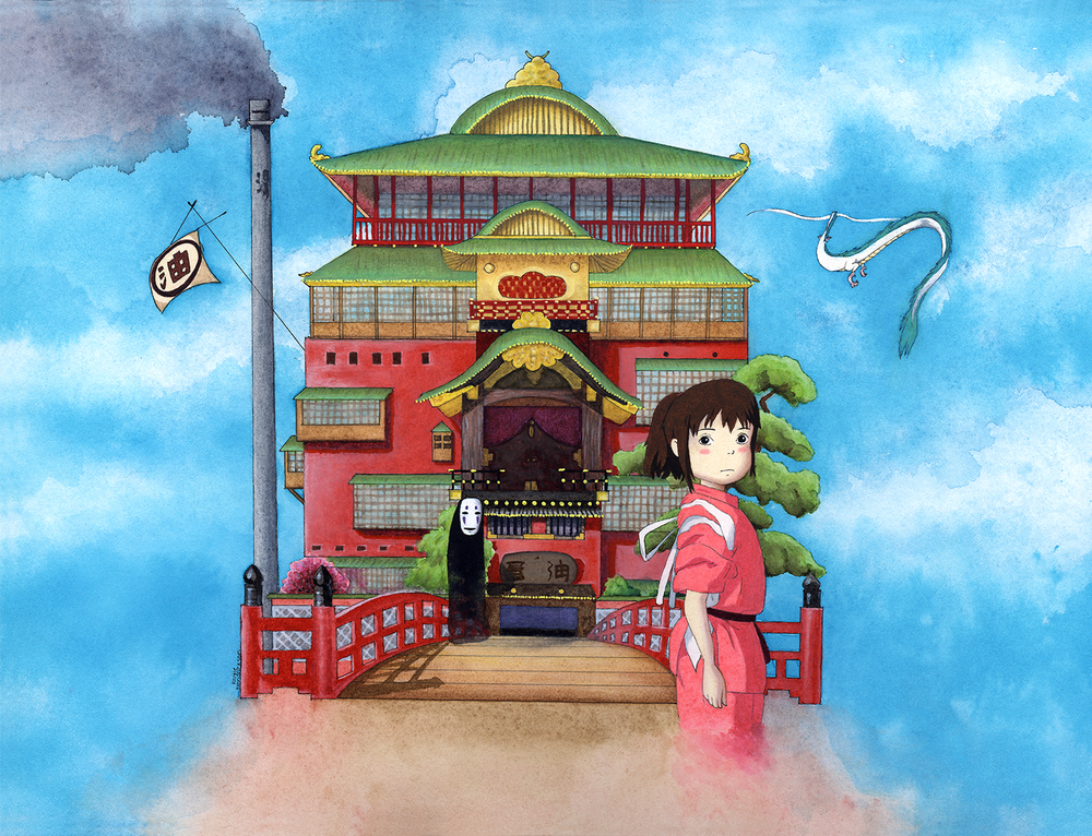 Spirited Away Bath House Better Cropped Color Edited small jpg.jpg