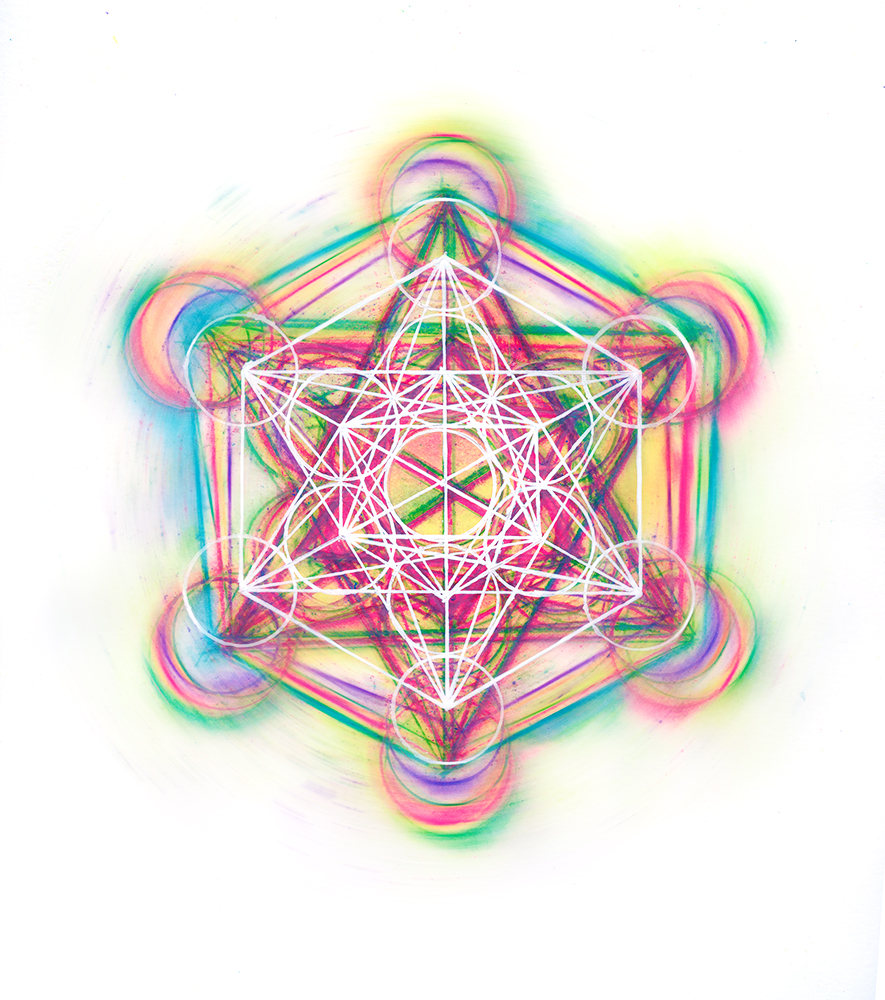 Metatrons Cube Edited JPG medium.jpg