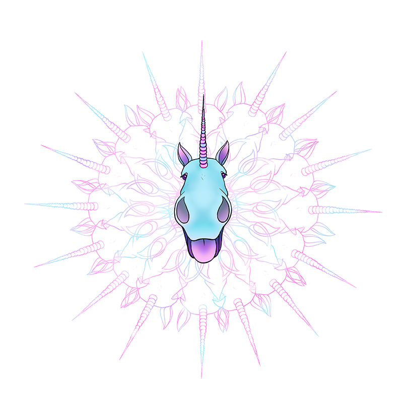 Unicorn Swirl JPG small.jpg