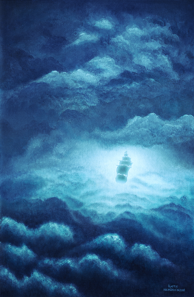 Cloudy Seas Original Small JPG.jpg