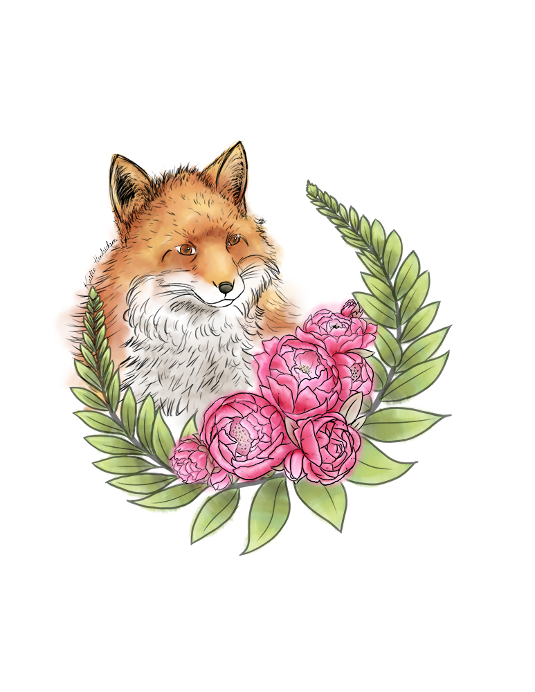 Fox sketch Web Small JPG.jpg
