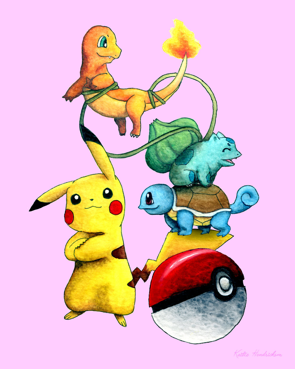 pokemon trio edited bg 8x10 JPG.jpg