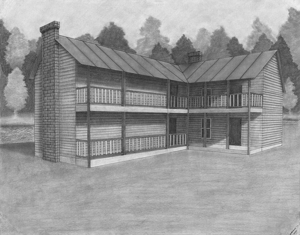 Old House Illustration small JPG.jpg