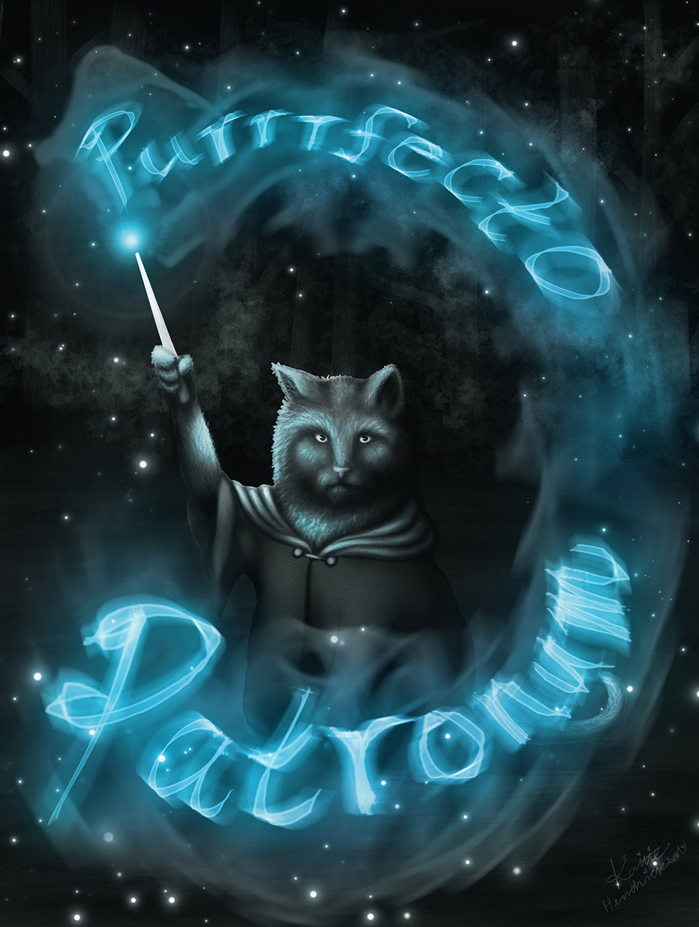 Purrrfecto Patronum final Signed COLOR jpg (1) WEBSMALL JPG.jpg