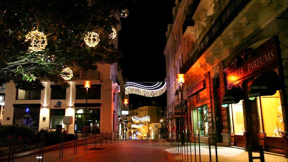 Biarritz .jpg