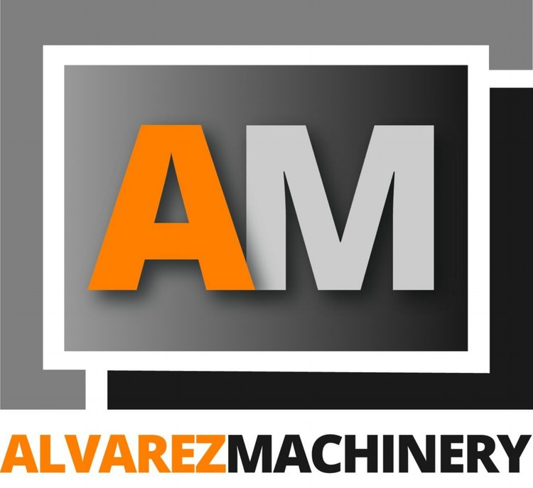 ALVAREZ MACHINERY REPAIR, LLC