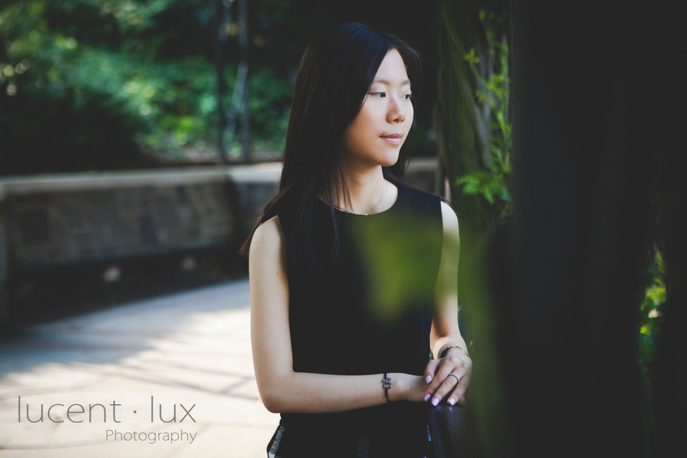 YuanXin-173.jpg