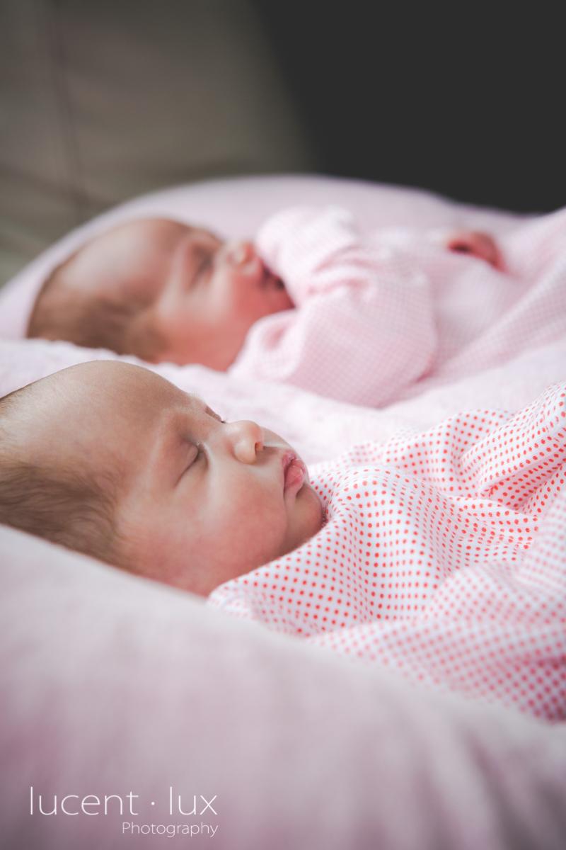 BabyPhotography-Maryland-103.jpg