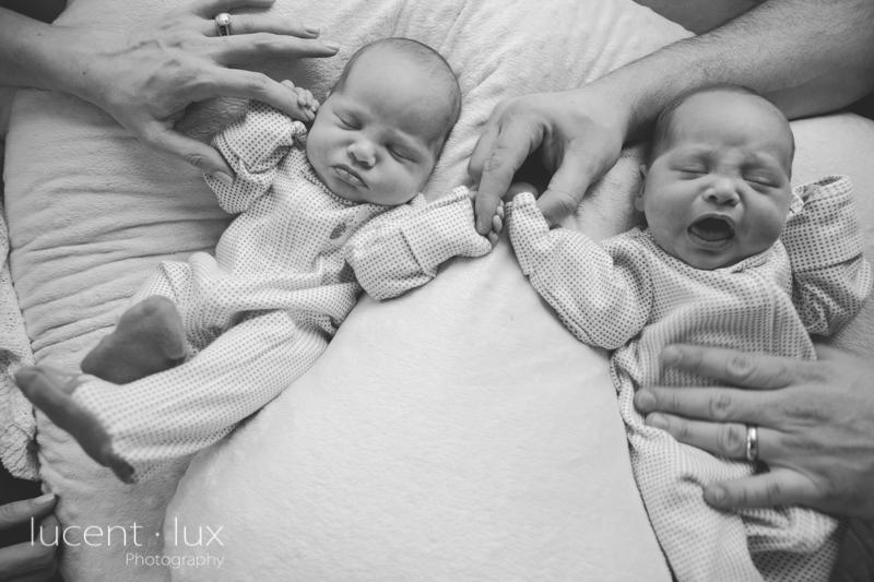 BabyPhotography-Maryland-104.jpg