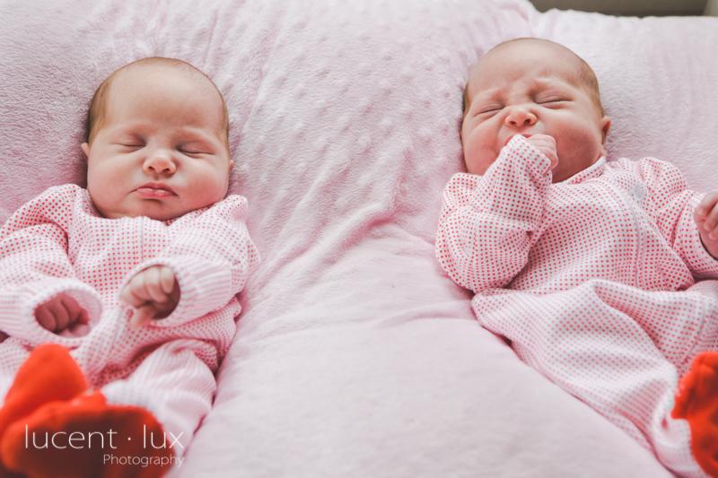 BabyPhotography-Maryland-102.jpg