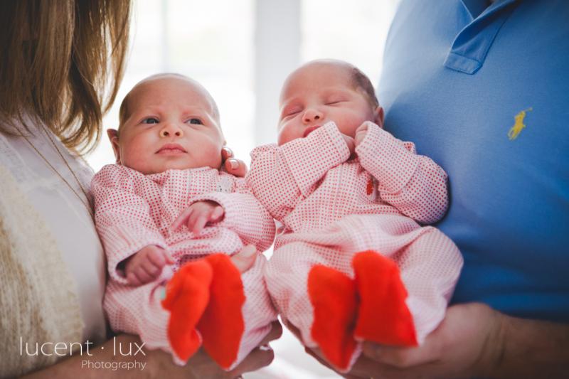 BabyPhotography-Maryland-105.jpg