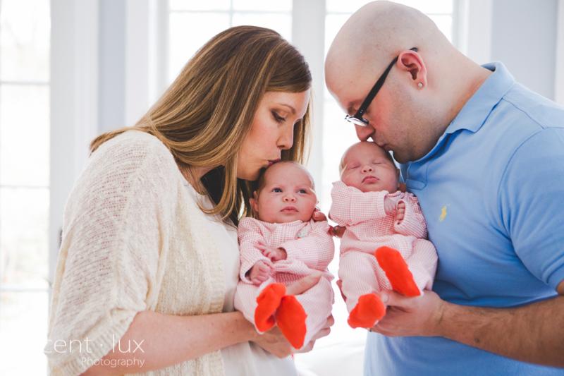 BabyPhotography-Maryland-106.jpg