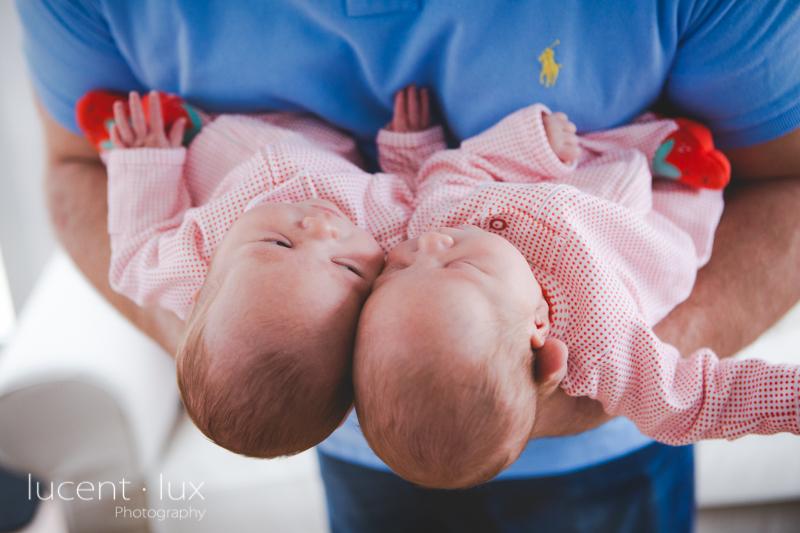 BabyPhotography-Maryland-107.jpg