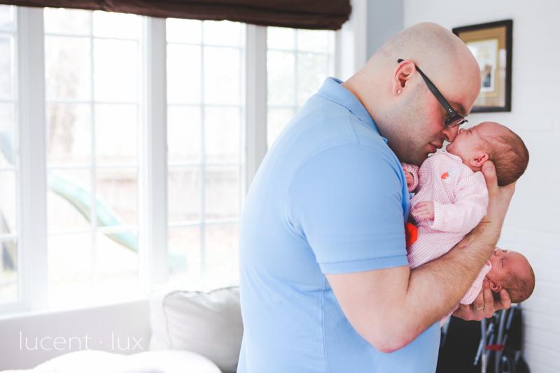 BabyPhotography-Maryland-108.jpg