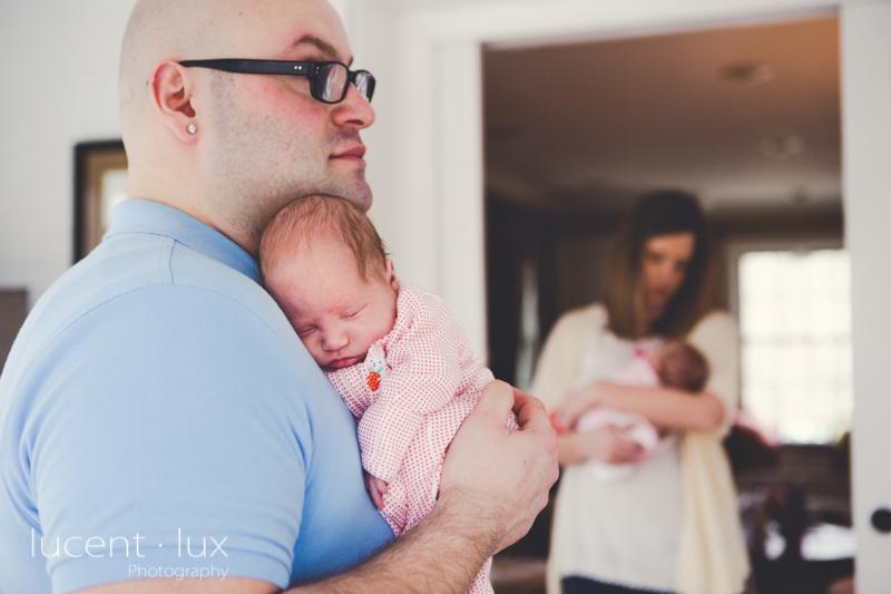 BabyPhotography-Maryland-109.jpg
