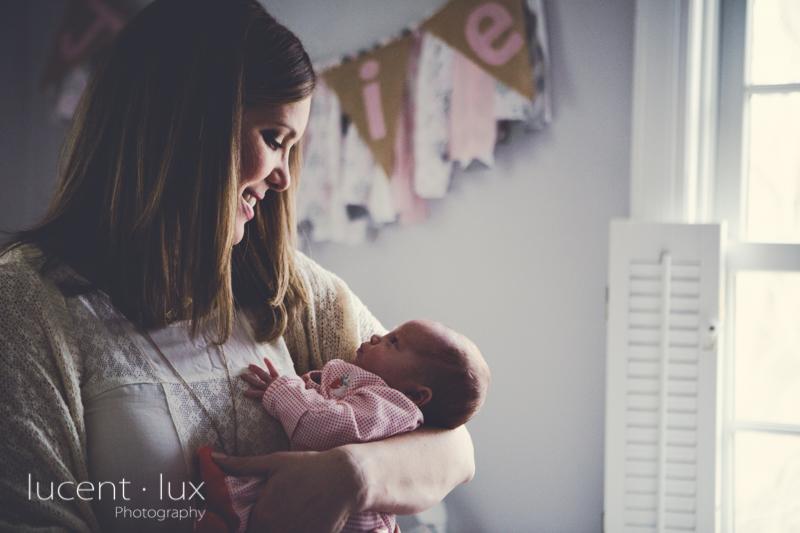 BabyPhotography-Maryland-111.jpg
